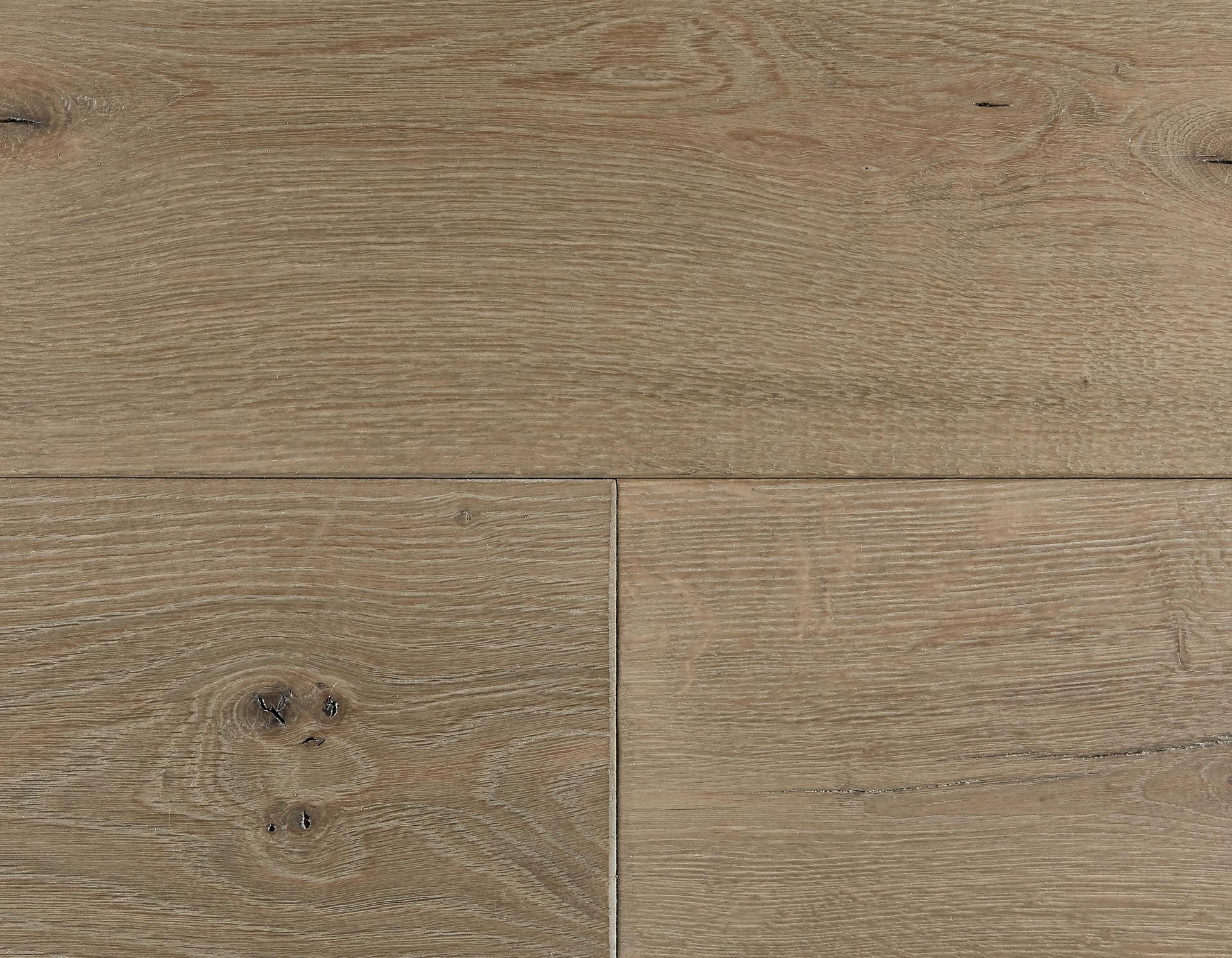 dielenboden aus eiche - ein boden fürs leben - dielenschmiede gmbh