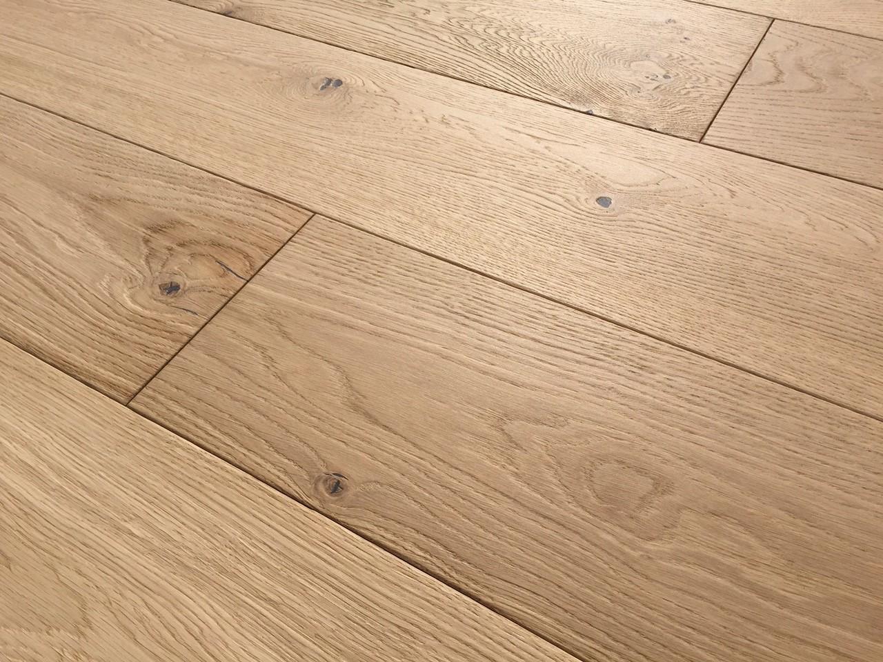 Holzfußboden Dielen ~ Holzdielen landhausdielen schlossdielen parkett dielenschmiede