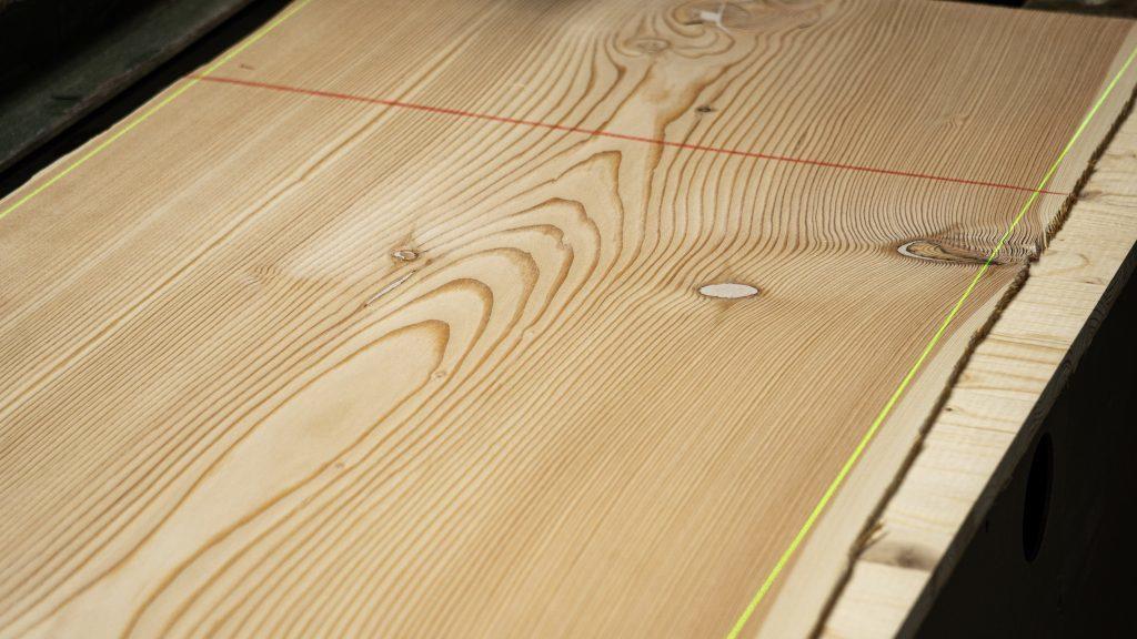 Douglas_Floorboards_Production-1