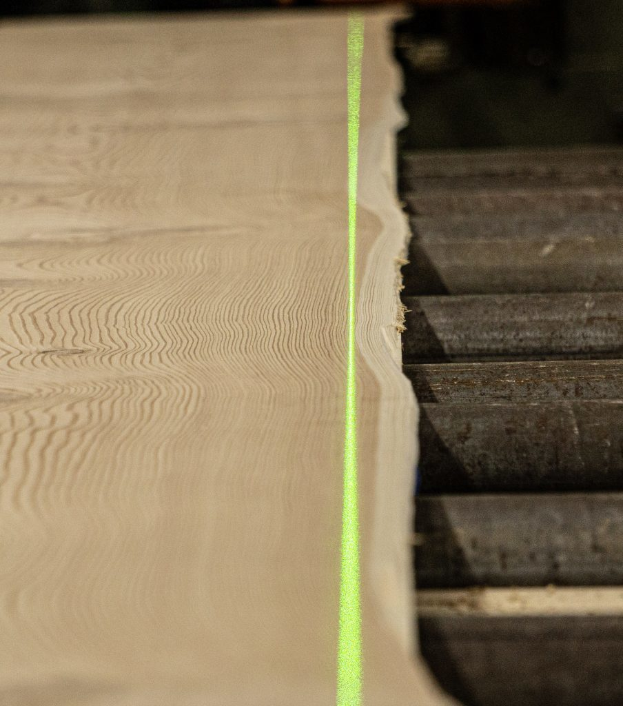 Douglas_Floorboards_Production-2