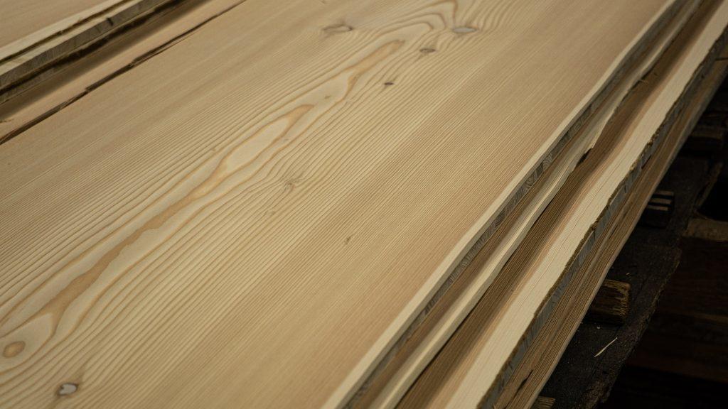 Douglas_Floorboards_Production-3