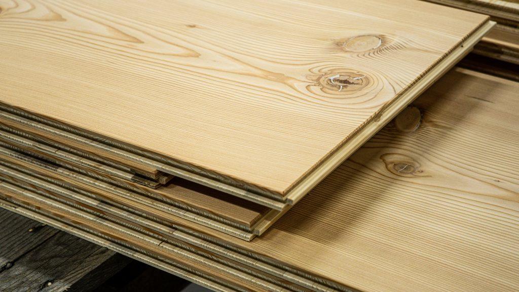 Douglas_Floorboards_Production-4