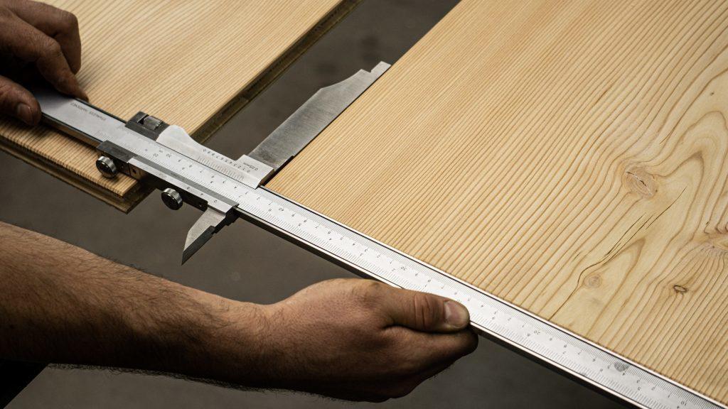 Douglas_Floorboards_Production-5