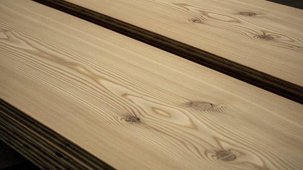Douglas_Floorboards_Production-7