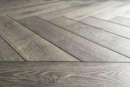 Fußboden Dielen Aus Polen ~ Holzdielen landhausdielen schlossdielen parkett dielenschmiede