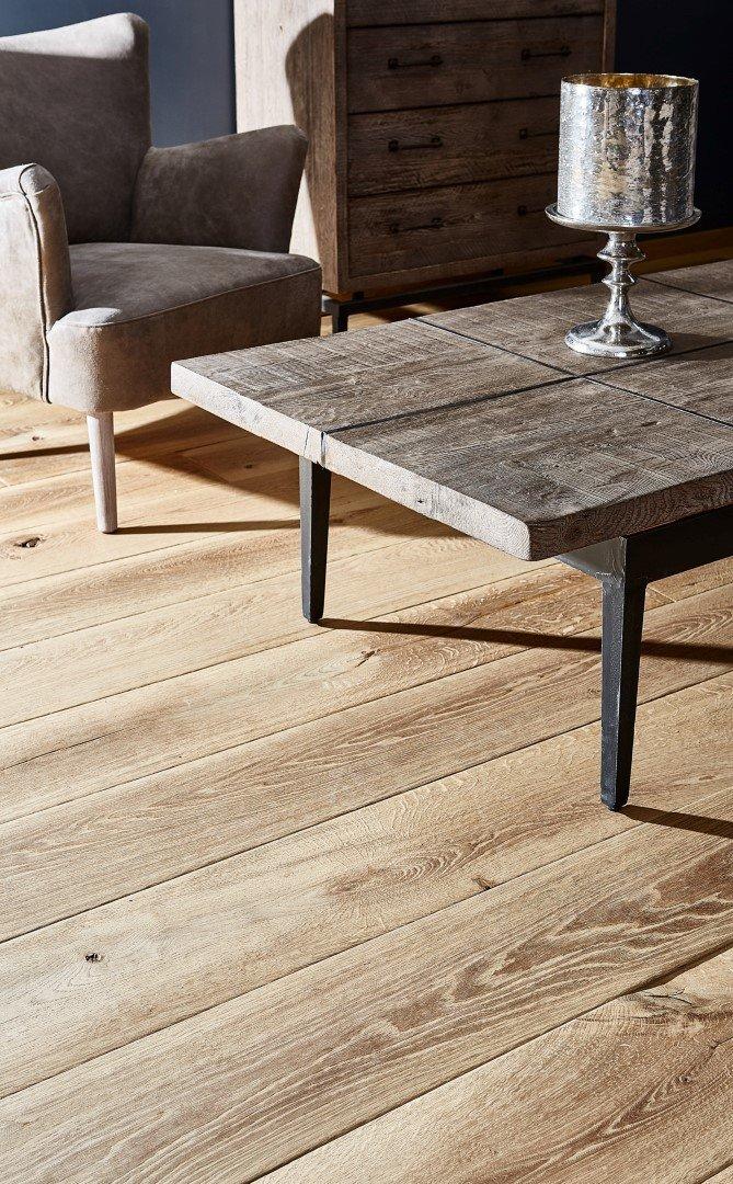 chalet oberfl chen dielenschmiede. Black Bedroom Furniture Sets. Home Design Ideas