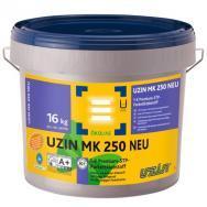 UZIN-MK-250-NEU