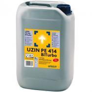 Uzin_PE_414_Biturbo