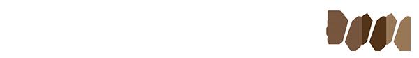 Dielenschmiede