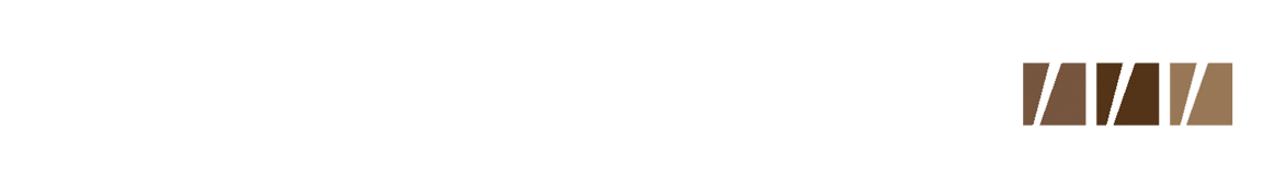 Dielenschmiede GmbH